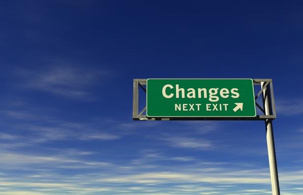 changes1.jpg