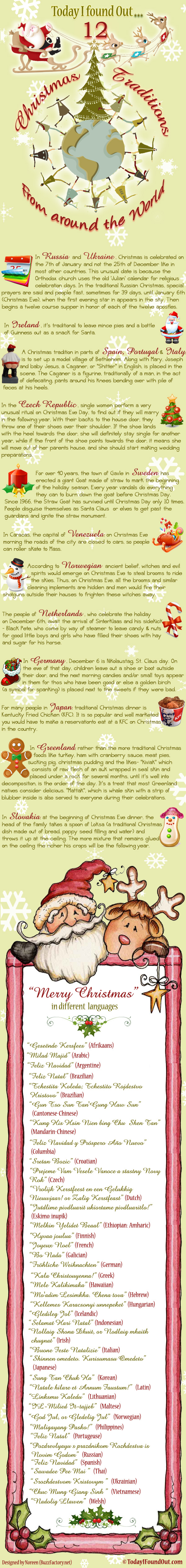 christmas-traditions-infographic1-1