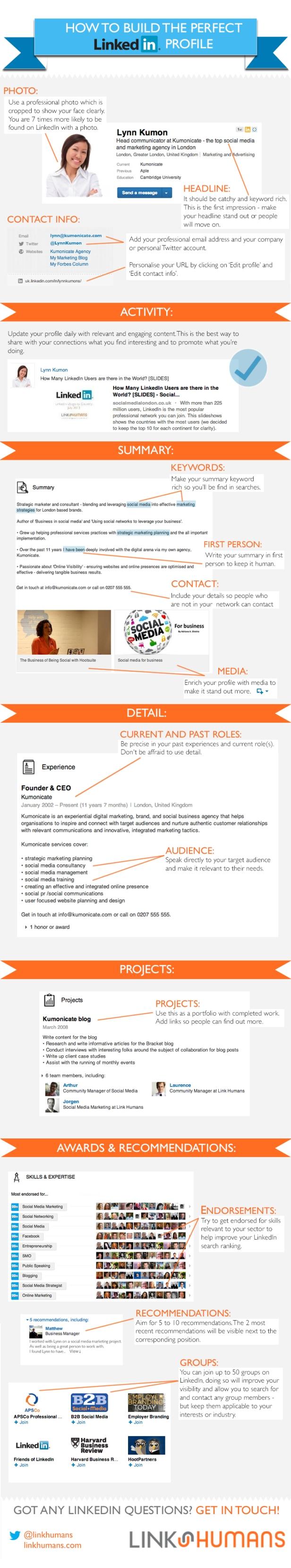 LinkedIn-infographic1.jpg