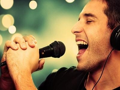 cantar_ayuda_a_superar_problemas_respiratorios